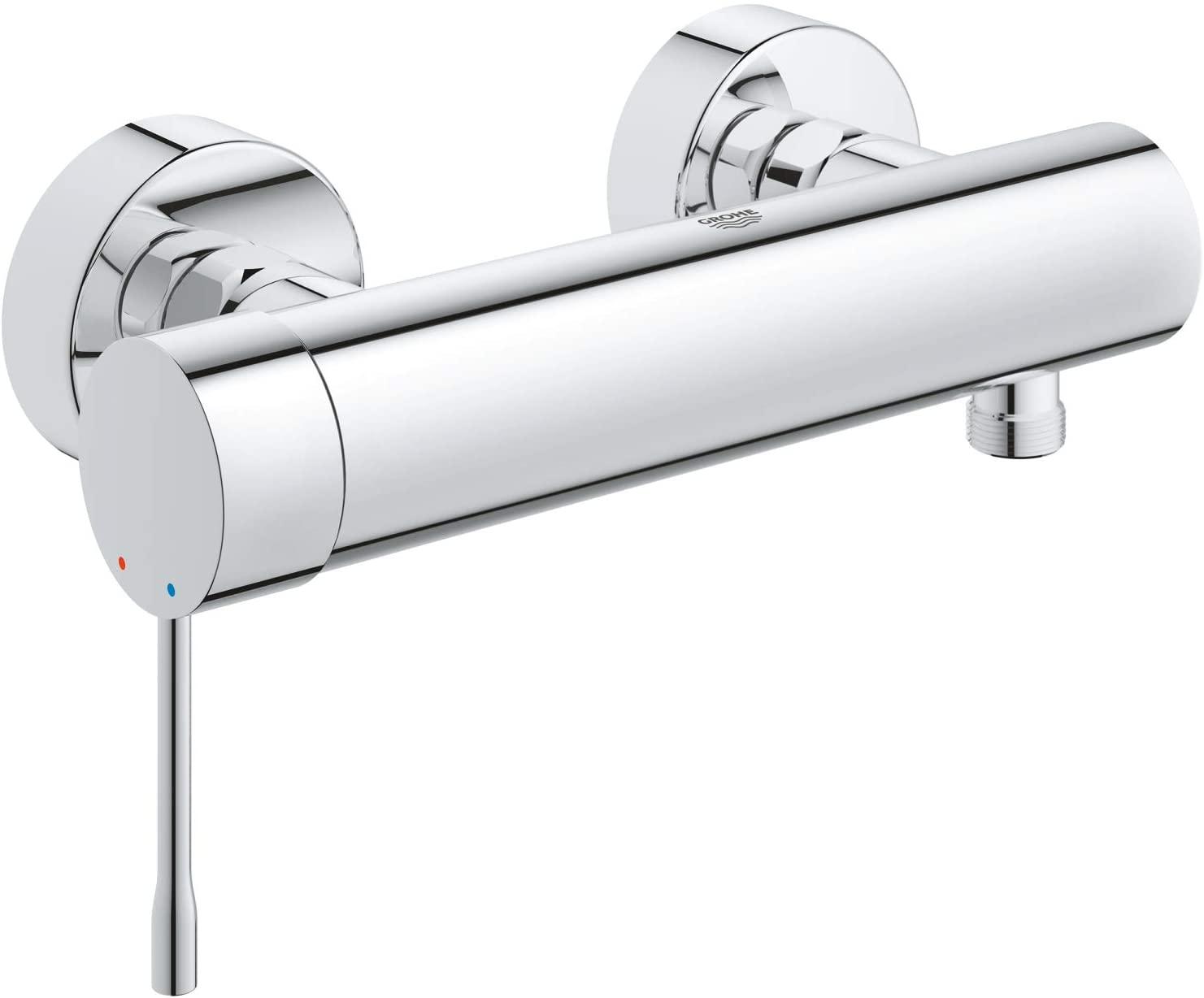 Grifo de ducha Termostático Grohe Essence